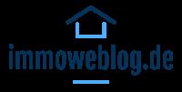 immoweblog.de